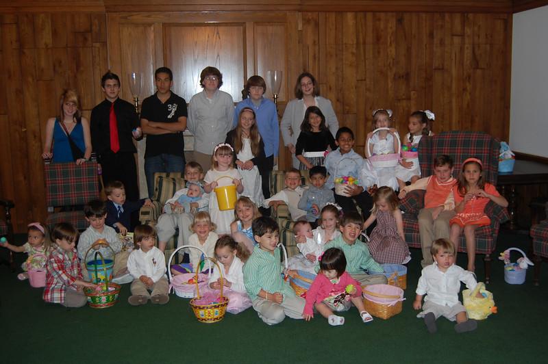 Easter 2009 034.jpg