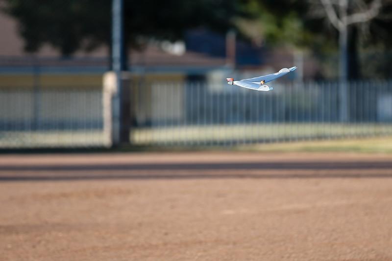 RC_JX09EVG-FlyingWing--4.jpg