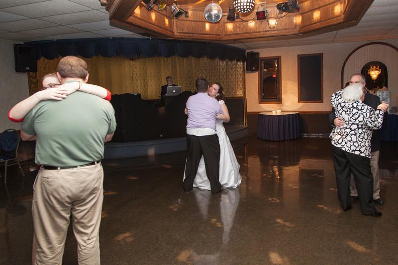 Knobloch Wedding 20120303-20-54 _MG_095808.jpg