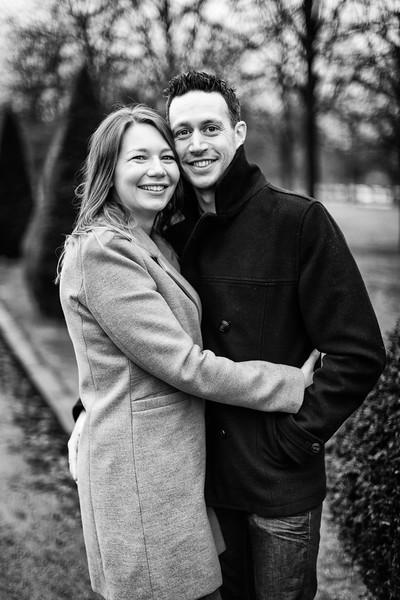 Sarah & Andy E-Shoot-57.JPG