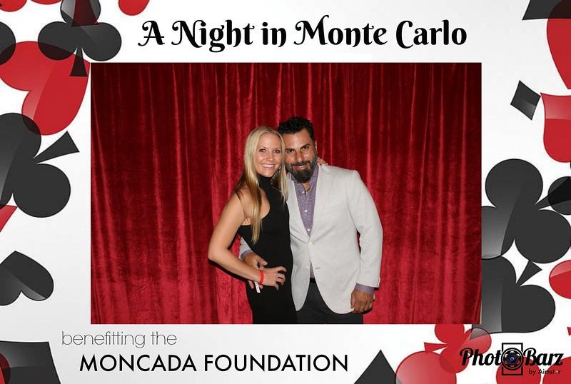 Monte Carlo Pics122.jpg
