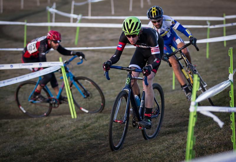 SS_Rocky_Mountain_Cyclocross_Championship-152.jpg