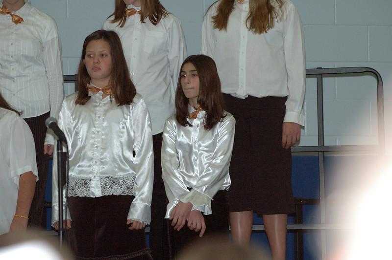 12-13-07 Christmas Choral Concert-010.jpg