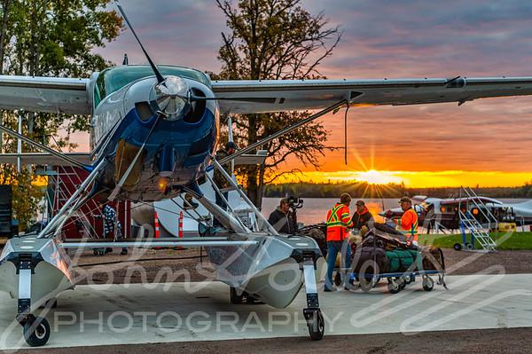 2020-10-04 Adventure Air D780 Edited HR