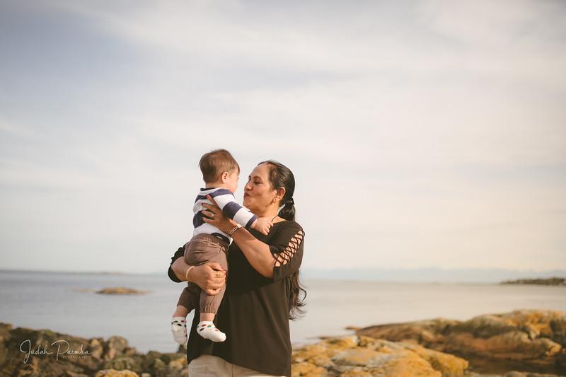 Baby Shower; Engagement Session; Mount Washington HCP Gardens; Chinese Village; Victoria BC Wedding Photographer-77.jpg