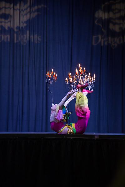 dragon lights 2018-7690.jpg
