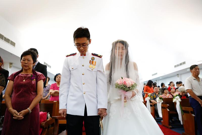 JieMin Eugene Wedding-0025.jpg