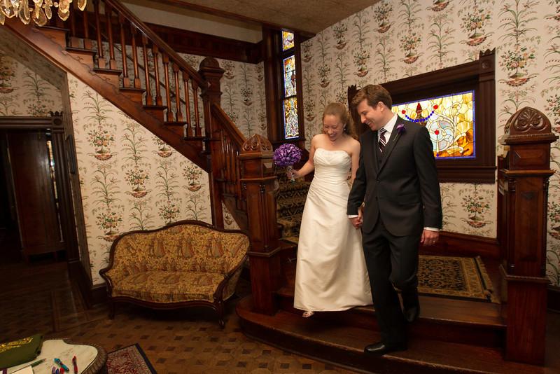 Wedding-1191.jpg