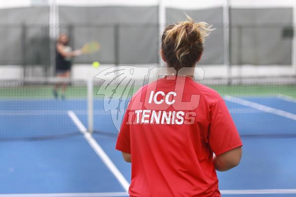 2015 MACJC & Region 23 Tourney - ICC