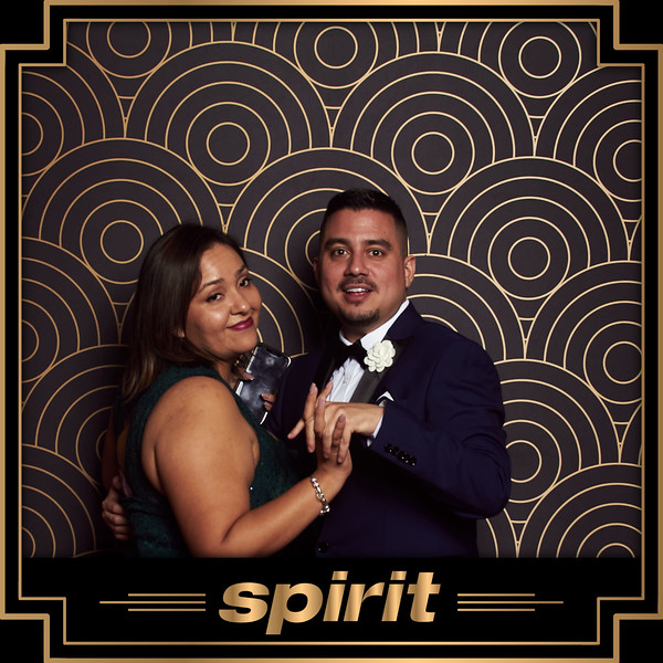 Spirit - VRTL PIX  Dec 12 2019 351.jpg