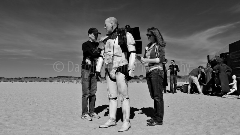 Star Wars A New Hope Photoshoot- Tosche Station on Tatooine (46).JPG