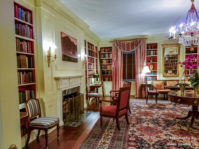 White-House-Tour-115115.jpg