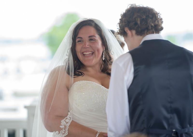 Schoeneman-Wedding-2018-079.jpg