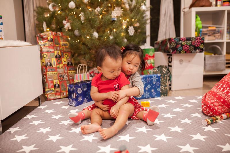 christmas.2019-5828.jpg