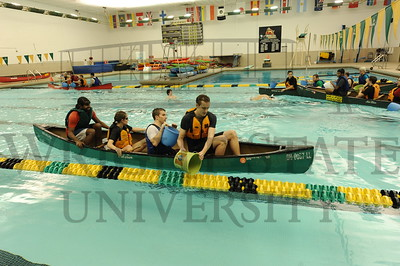 7782 Adventure Summit Canoe Battleship 2-10-12