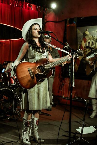 WhitneyRose@TheContinentalClub-29.jpg