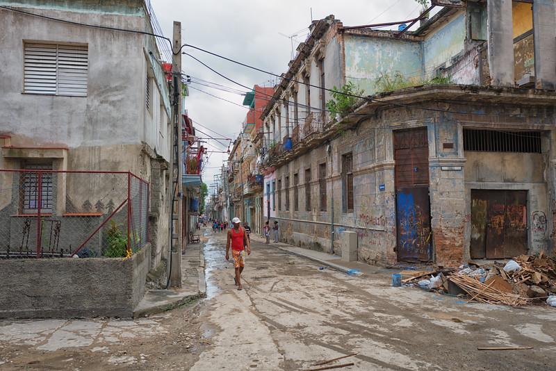 Cuba_-108.jpg