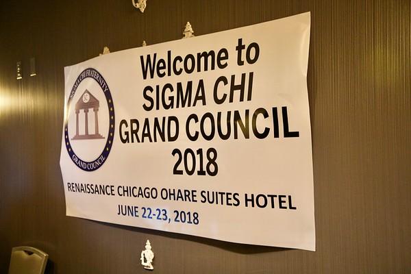 SigmaChiGC_2018