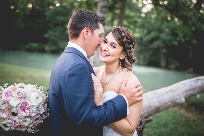 acacia and dan wedding print-1080.jpg