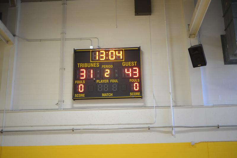20140215_MCC Basketball_0393.JPG
