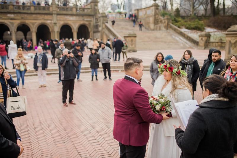 Justin & Tiffani - Central Park Wedding (111).jpg