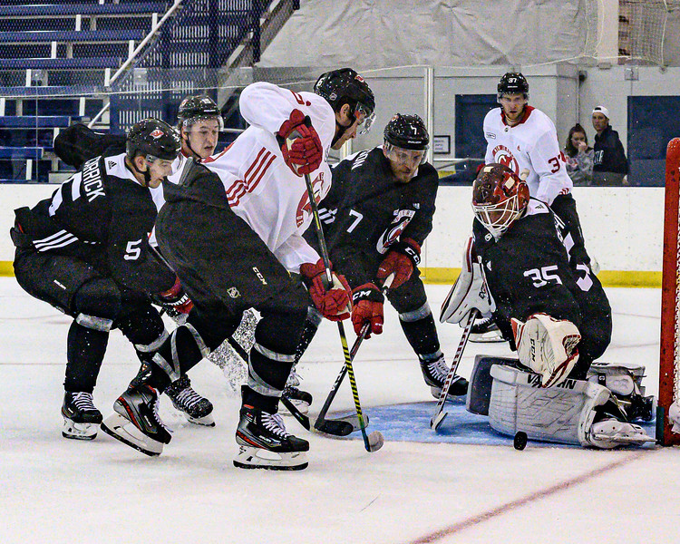 NJ Devils at NAVY Hockey-73.jpg