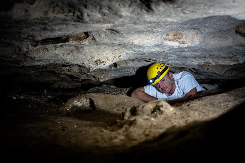 Jennings Cave, FL