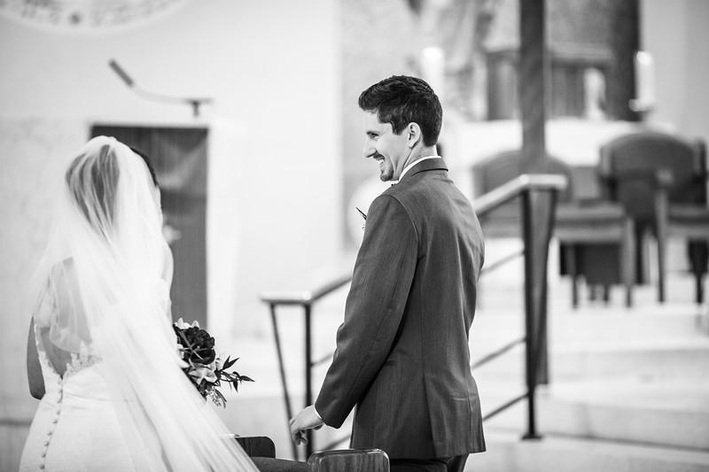 Gabriella_and_jack_ambler_philadelphia_wedding_image-313.jpg