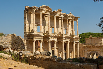 Mediterranean 2008