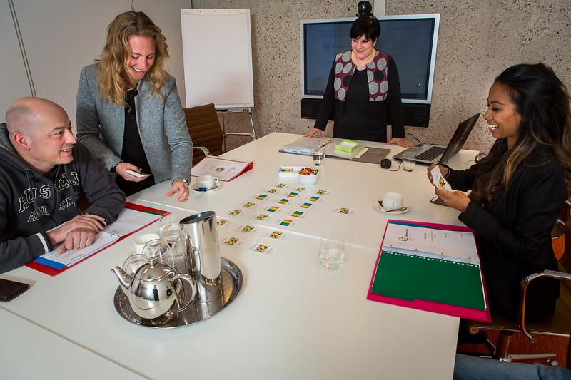 18-02-27 Commercium in Bedrijf - foto Annette Kempers-114.jpg