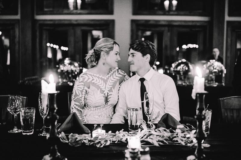Requiem Images - Luxury Boho Winter Mountain Intimate Wedding - Seven Springs - Laurel Highlands - Blake Holly -1618.jpg