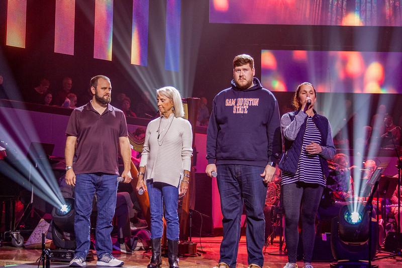 Kevin Smith - 2019 TWUMC Christmas Rehearsal_0096.jpg
