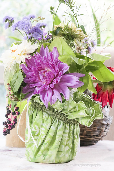 Table Bouquet No.7.jpg