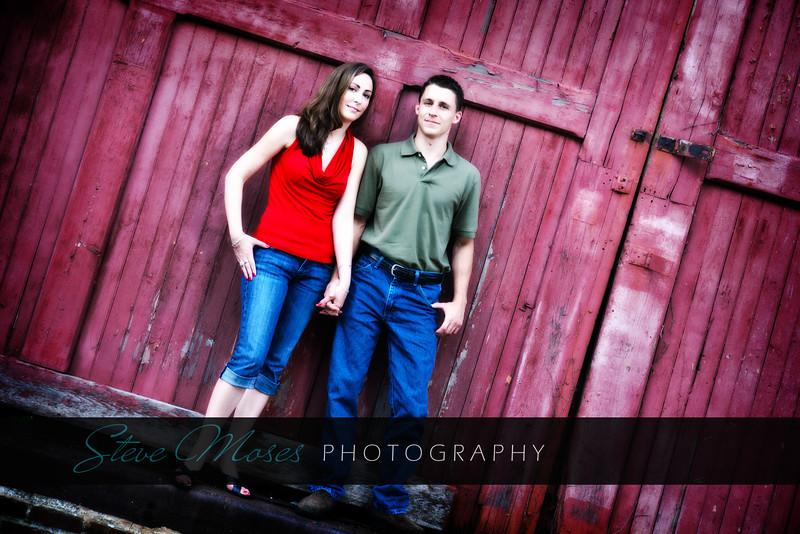 17 Diana & Matt-151.jpg