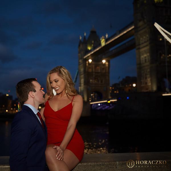 London evening Photoshoot -London evening Photoshoot --IMG_9127.jpg