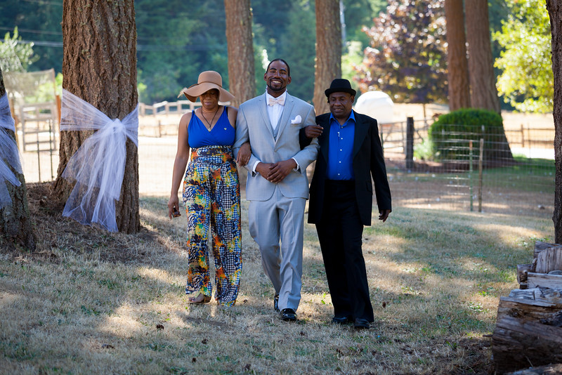 ALoraePhotography_Kristy&Bennie_Wedding_20150718_332.jpg