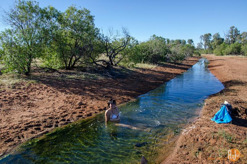 Australia-queensland-Charlotte Plains-Great Artesian Basin Bore.jpg