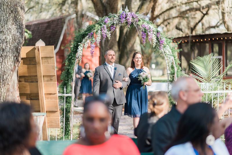 ELP0312 DeRoxtro Oak-K Farm Lakeland wedding-965.jpg