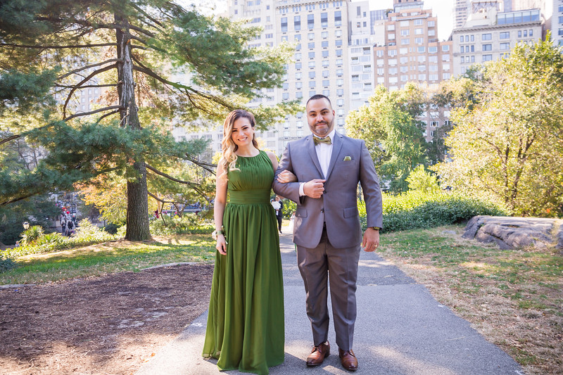 Central Park Wedding - Jessica & Reiniel-50.jpg