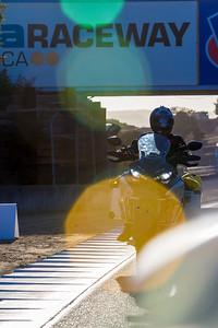 Ducati Global Trotter Relay