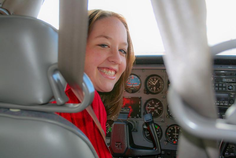 Amy's Flight 12-23-2006 011.jpg