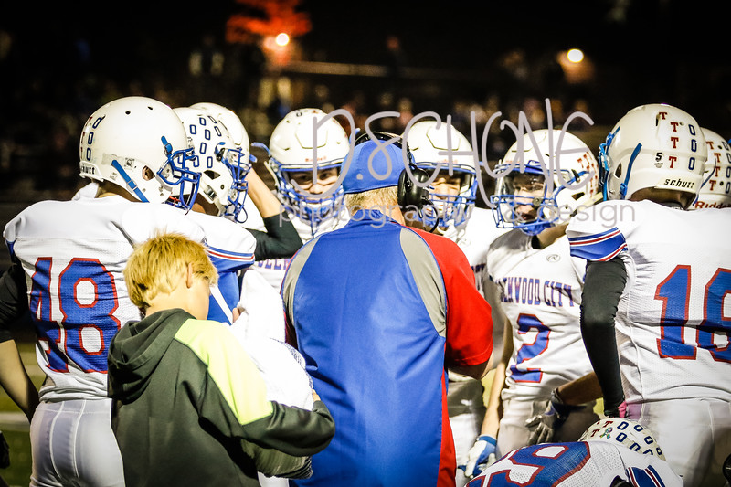 10-14-16 Varsity Football vs. Cameron-28.JPG