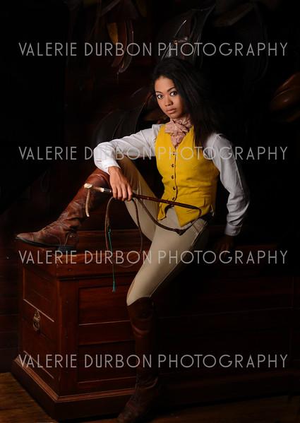 Valerie Durbon Photography TR s23.jpg