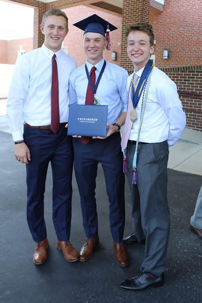 2019 PCA Graduation-6066.jpg