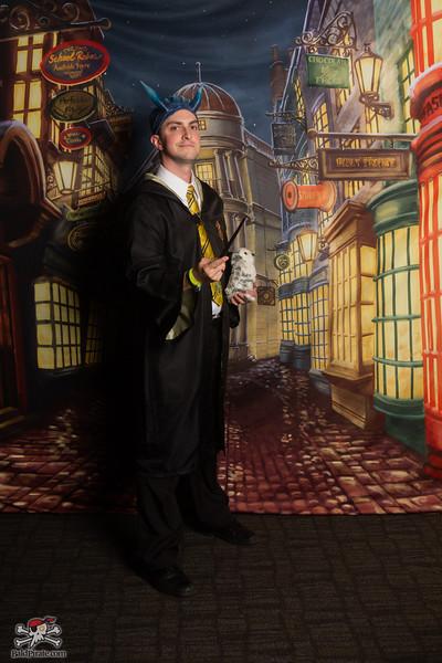Hogwarts Prom 078.jpg