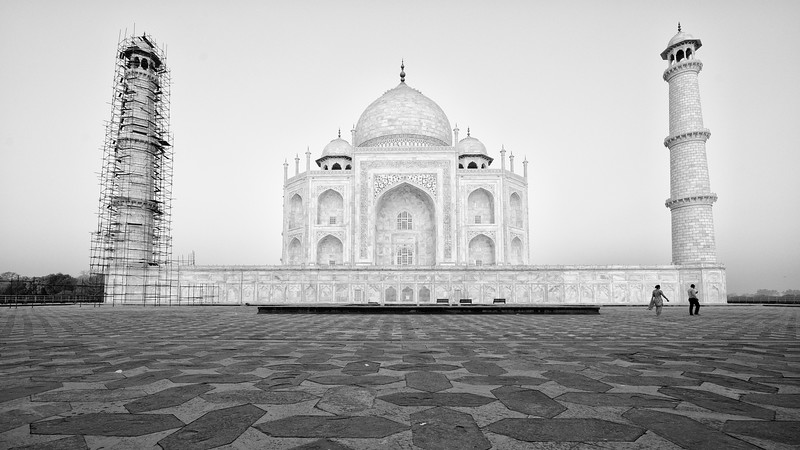 raw_20170403_agra_india_0365-Edit.jpg