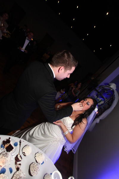 Haberman-Wedding-691.jpg