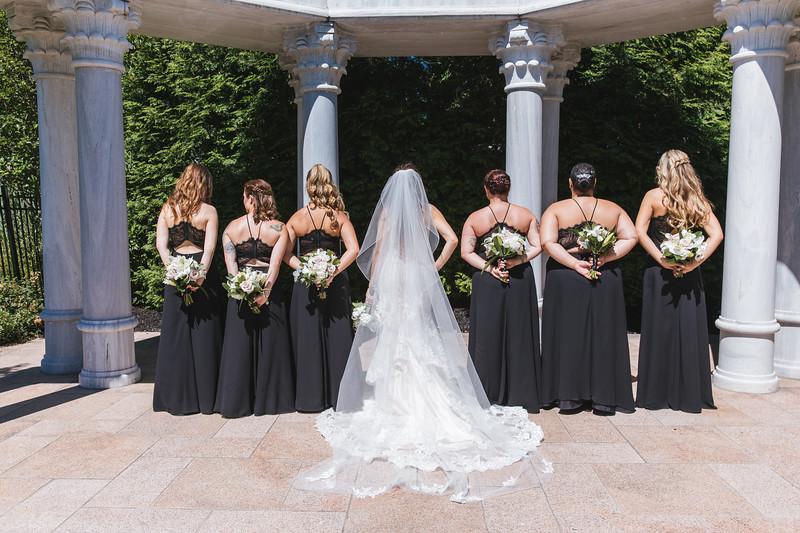 0200_Beck_NJ_wedding_ReadyToGoProductions.com-.jpg