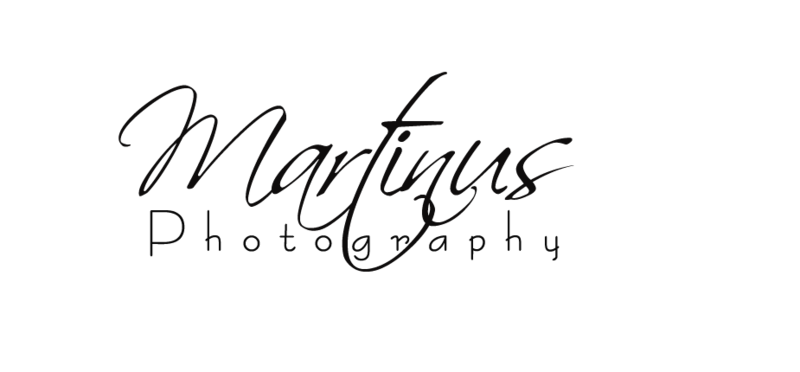 Website Pictures