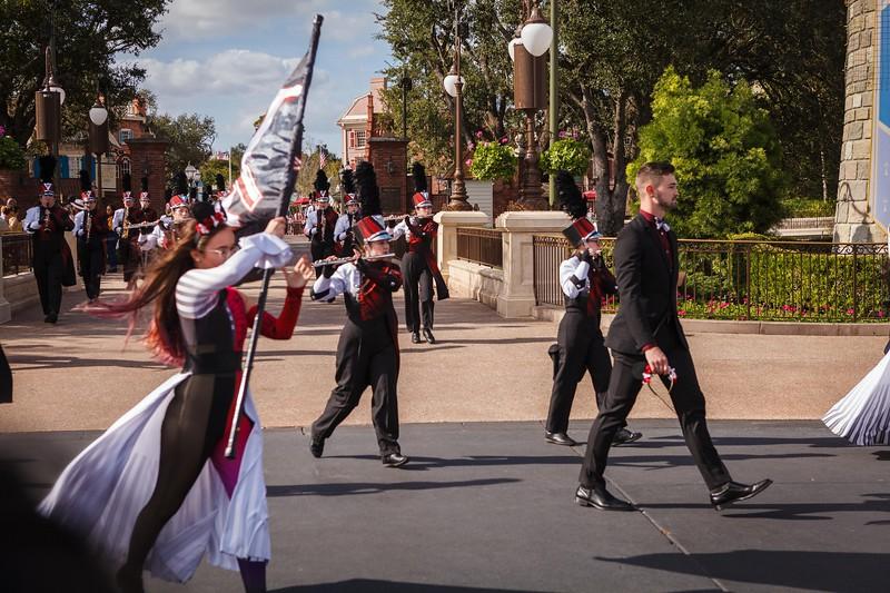 LHMB Disney 2020-26.jpg